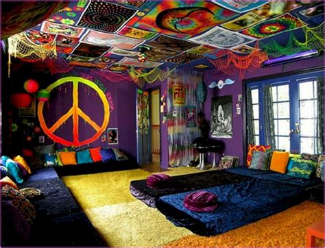diy hippie home decor diy hippie room decor freshouz