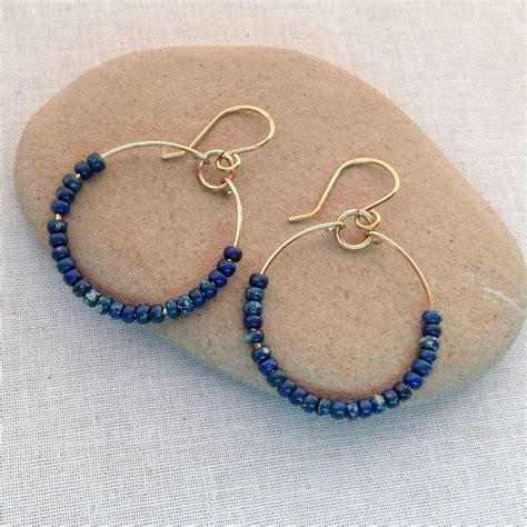 diy jewelry 25 unique diy jewelry ideas on diy jewelry