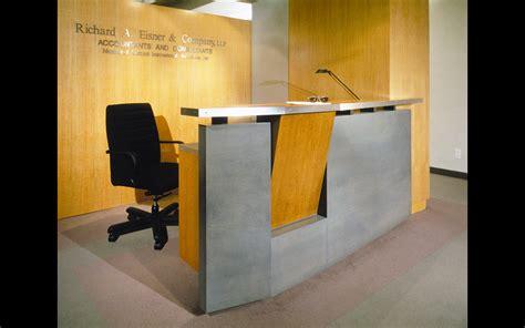 Desk Designs pinterest pocket linkedin facebook twitter google email