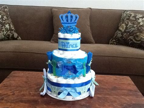 prince baby shower centerpieces prince baby shower cakes centerpieces other