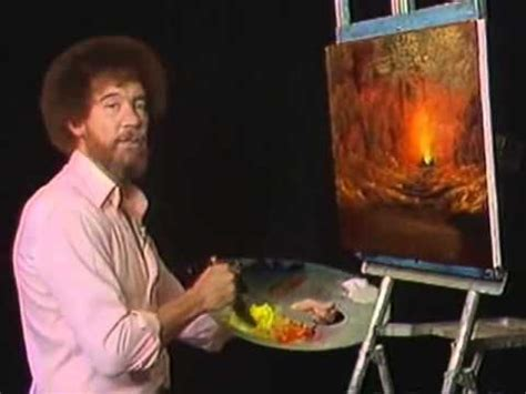 bob ross paintings by episode bob ross the of painting season 3 episode 10 cfire