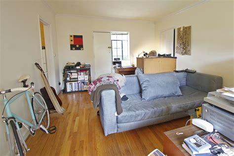 how many square in a studio apartment jordan s 420 sqft grosvenor studio apt intentionally small