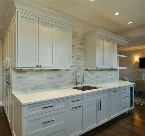 kitchen island electrical outlet kitchen island electrical outlets 28 images can this