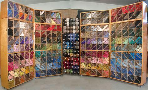knit shop jamieson s of shetland wool knitting yarns spindrift dk