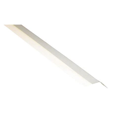 paper corner bead cgc sheetrock paper faced metal inside corner bead b2 5 8