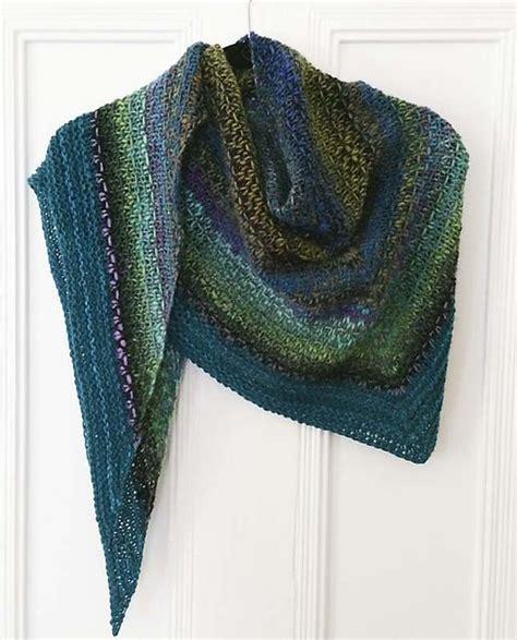 ravelry knitting 383 best fiber knit color work knitting