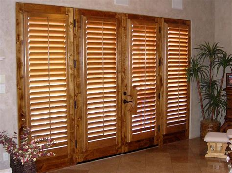 home depot shutters interior shutters home depot interior 28 images interior