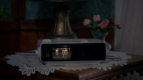 Groundhog Day Clock Radio Audio