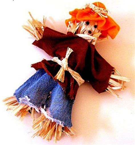 Top 25 Ideas About Raffia Crafts On Shell
