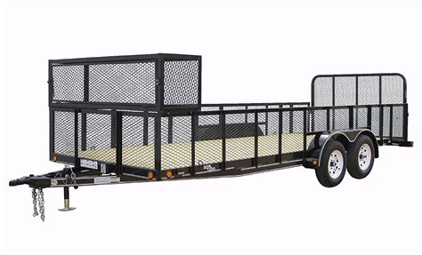 landscape lighting exles search results for utility trailers for less largest trailer inventory best variety in