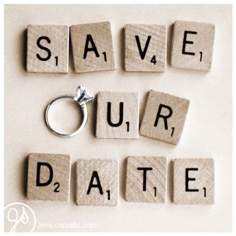 highest letters in scrabble 150 best save the date ideas images on