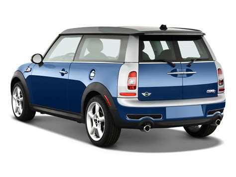 car owners manuals free downloads 2009 mini clubman head up display service manual free download of a 2009 mini cooper clubman service manual 2009 mini cooper s
