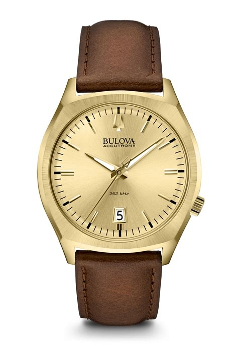 brown leather watches for best brown leather watches of 2016 new leather watches 2016