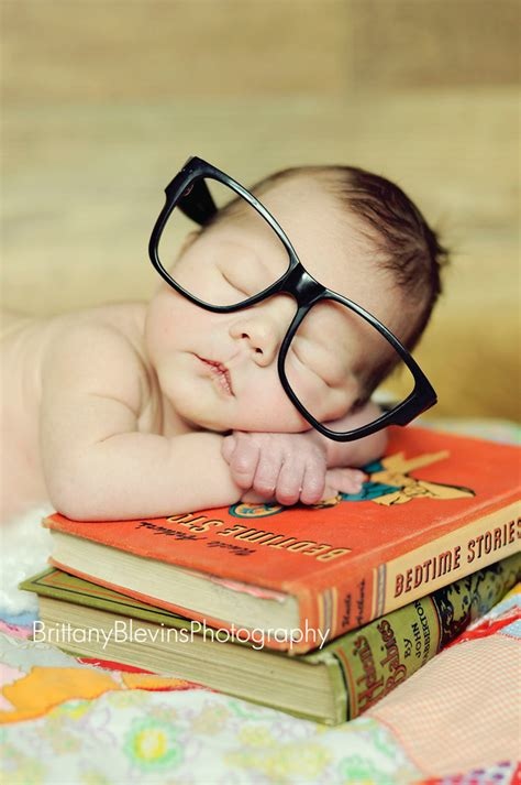 picture book for baby fail chic baby fail