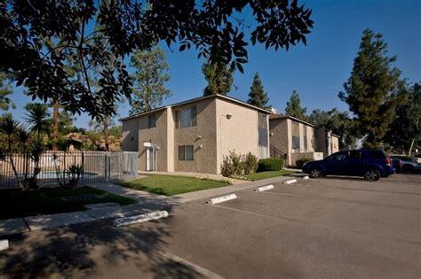 1 Bedroom Apartments In Bakersfield Ca westchester place apartments rentals bakersfield ca