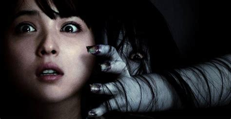 japanese horror the scariest asian horror of all time