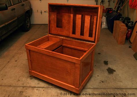 barn box woodworking plans free easy nightstand plans hanging loft bed design
