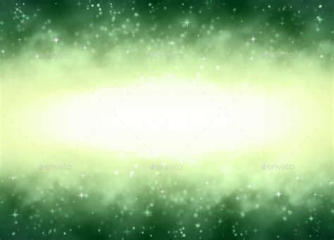 galaxy background by toivo media graphicriver