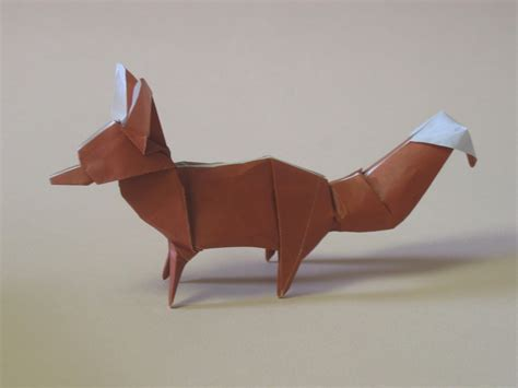 3d origami fox 3d origami fox driverlayer search engine
