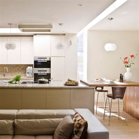 family kitchen design family kitchen design ideas housetohome co uk