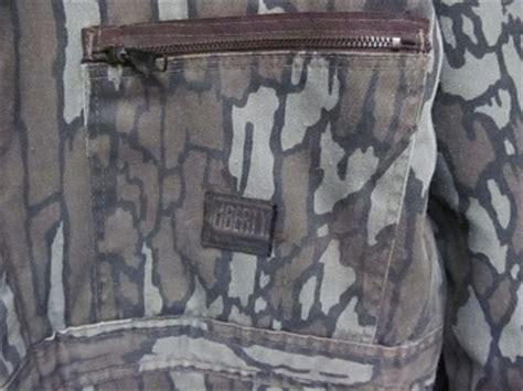 liberty rugged outdoor gear mens insulated camo coveralls liberty outdoor gear trebark