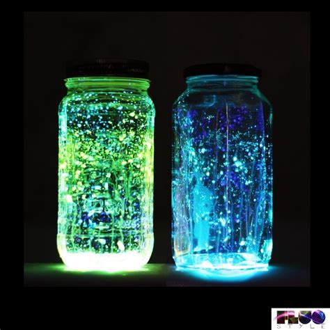 glow in the paintings products phosphorescent luminescent glow in the liquid paint