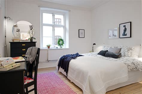 apartment bedroom designs college apartment bedroom layout