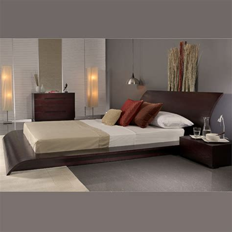 bedroom modern furniture modern bedroom designs d s furniture