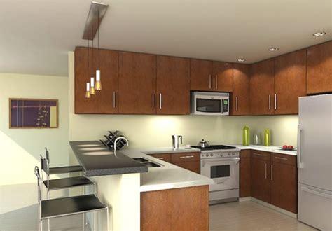 Classic Kitchen Design Ideas latest in kitchen design kitchen and decor