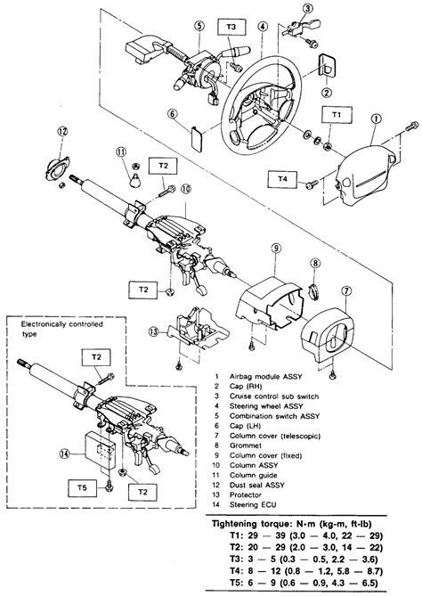 service manuals schematics 1996 subaru alcyone svx windshield service manual instructions how to remove a 1996 subaru svx transmission service manual