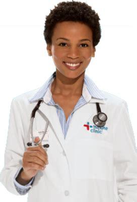 dr black home www abrahamsmark org