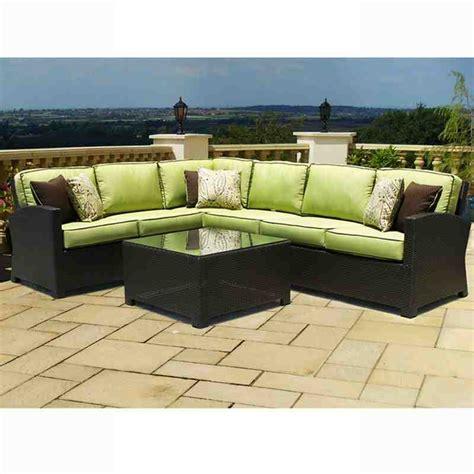 patio furniture sets sale discount patio furniture sets sale decor ideasdecor ideas