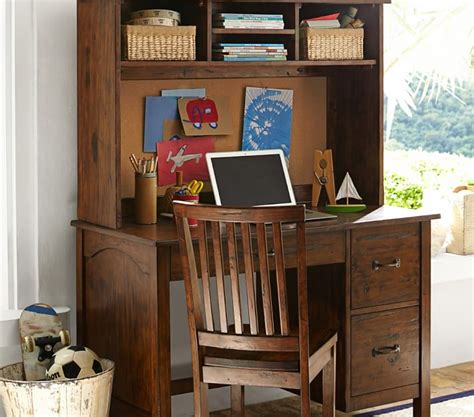 childrens desk with hutch children s desk with hutch student desk with hutch by