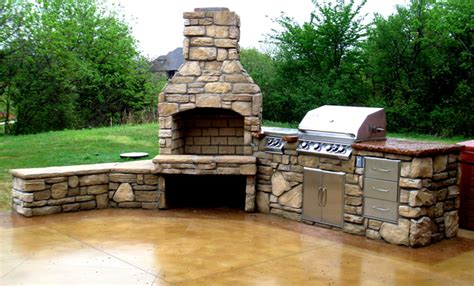 outdoor kitchen omaha outdoor kitchen omaha interior design
