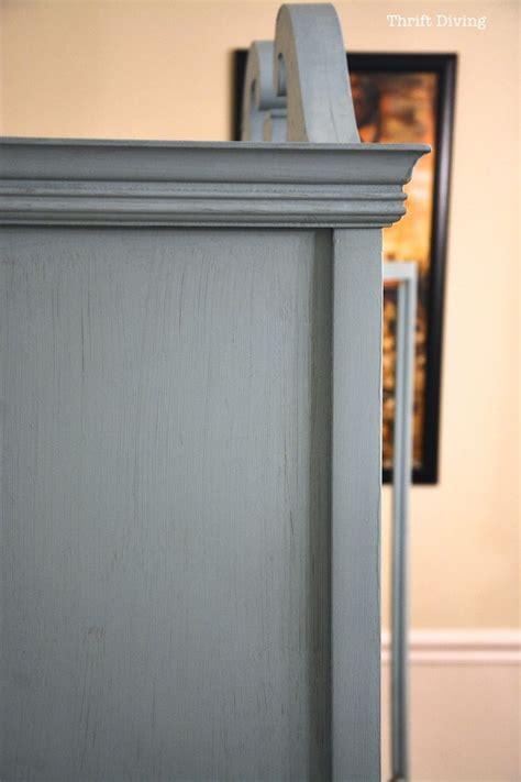porcelain chalkboard paint joanns 228 best furniture reimagined images on