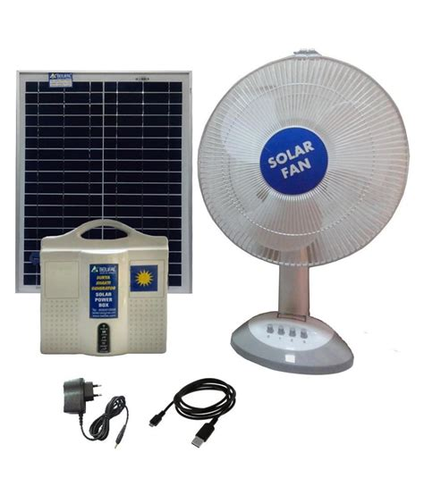 solar lights for home solar lighting system price in india solar lights