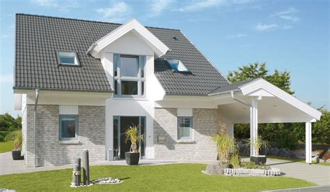 Danwood Haus Klinker by Danhaus Das Energiesparhaus Und Fertighaus