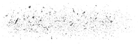 spray paint effect illustrator free clipart 1001freedownloads