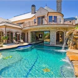 house with swimming pool big houses with swimming pools www pixshark images