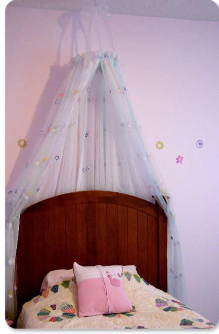 diy canopy bed canopy diy bangdodo