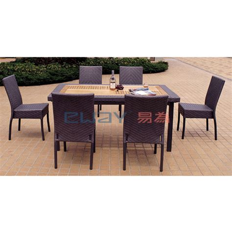 wholesale patio dining sets cheap patio dining sets sale