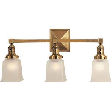 antique brass bathroom light fixtures brass bathroom light fixtures brass lighting fixtures
