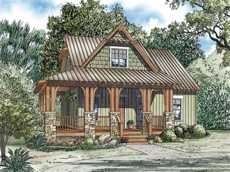 small country house designs small country home house plans small cottages unique craftsman house plans treesranch