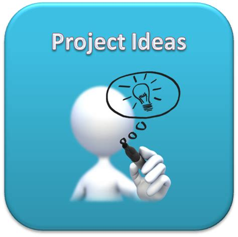 project ideas project ideas related to eee learn delta x