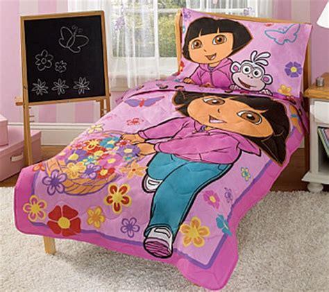 the explorer toddler bed set toddler bedding set qvc