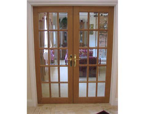 15 panel interior door 15 panel glazed oak door panelled doors