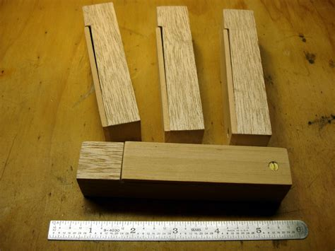 woodworking dogs pdf diy woodworking bench dogs woodwork projects