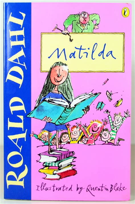 matilda pictures from the book free coloring pages of the witches by roald dahl