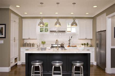 u shaped kitchen island kitchen layouts ideas for u shaped kitchens