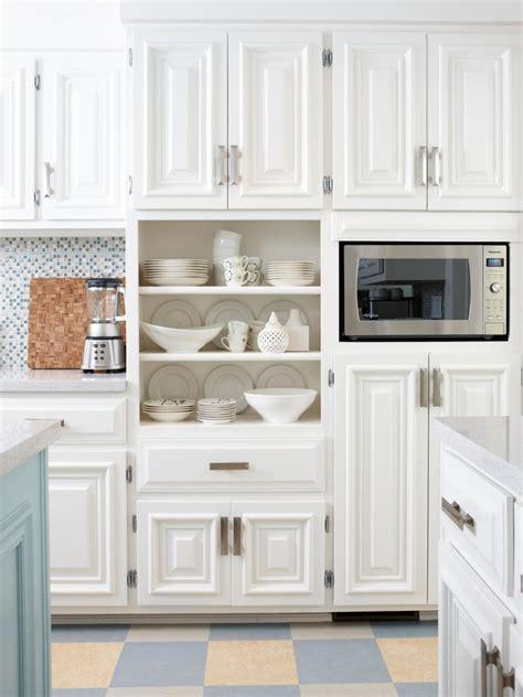 large kitchen storage cabinets large white kitchen storage cabinets with doors on two